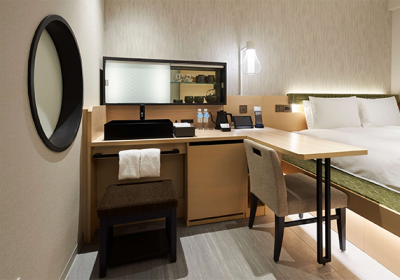 hotelryumeikantokyo