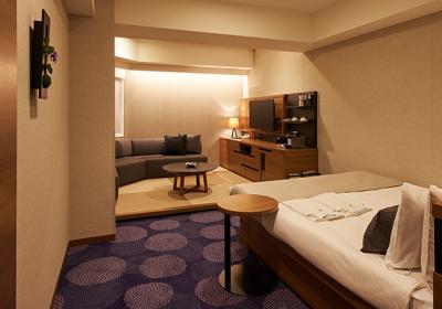 hotelryumeikantokyo2