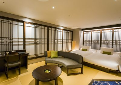 room04(桜)